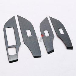 画像4: TOYOTA:RAV4 【XA50型】P/Wドアスイッチパネル