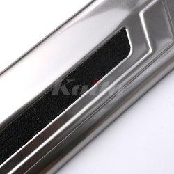 画像3: TOYOTA:RAV4 【XA50型】スカッフプレート