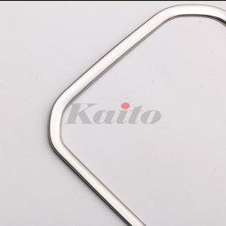 画像3: DAIHATSU:TANTO CUSTOM 【LA650/660S】ドアスピーカーリング